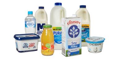 Milk-Range-450px