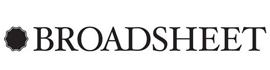 Broadsheet-270x70