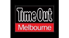 TimeOut-270x150