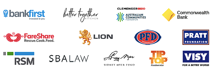 The One Box Corporate Partners