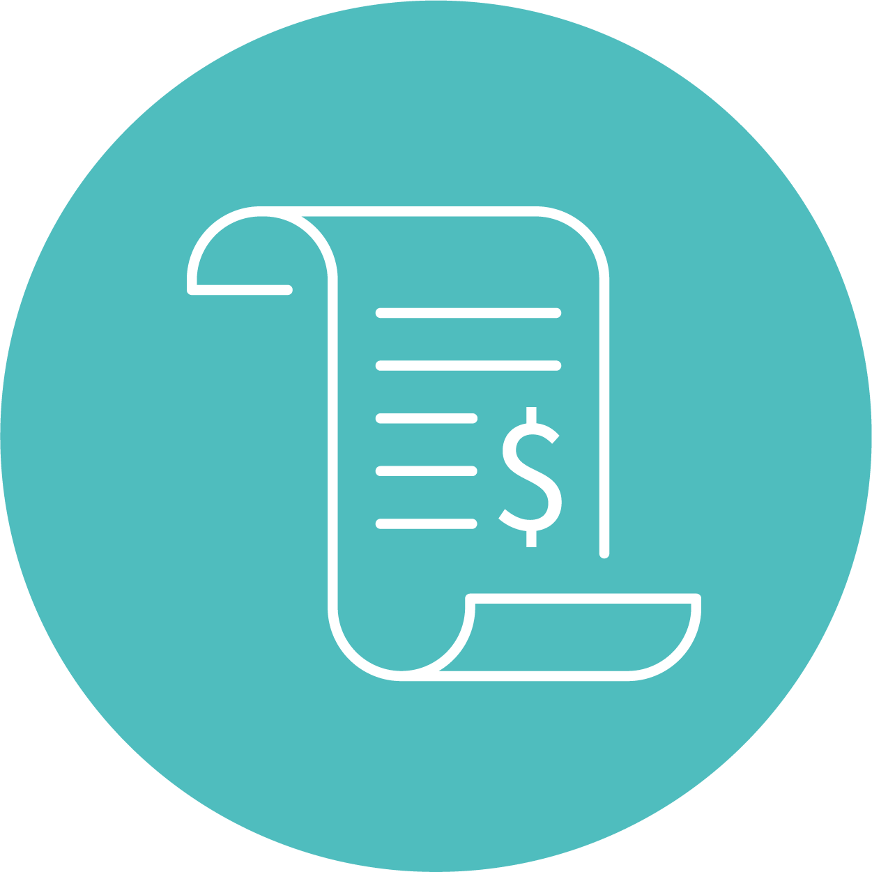 Payment Made Simple